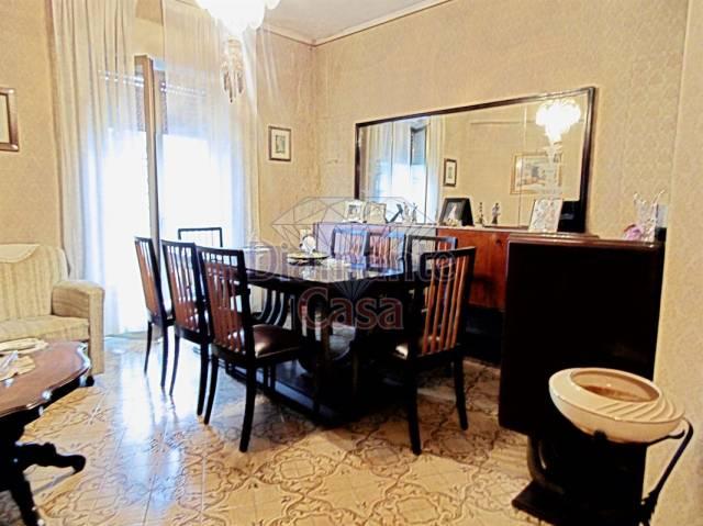 Appartamento in Vendita a Mascalucia Centro: 3 locali, 100 mq