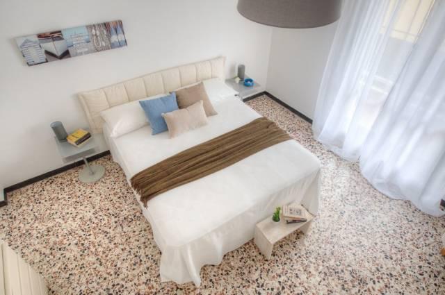 Appartamento in Vendita a Borgio Verezzi Centro: 2 locali, 50 mq