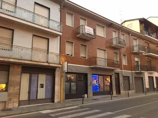 Appartamento in vendita a Canale, 5 locali, prezzo € 97.000 | CambioCasa.it
