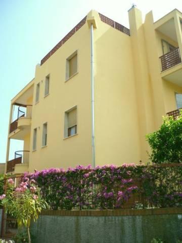 Appartamento bilocale in vendita a Ceriale (SV)