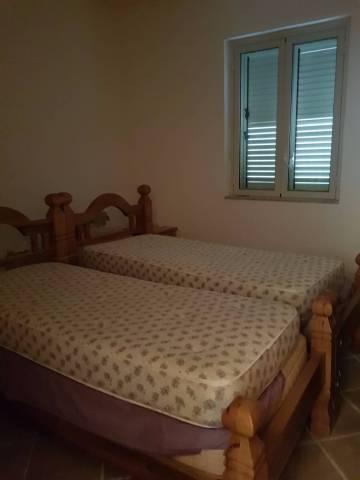 Villa 6 locali in vendita a Licata (AG)