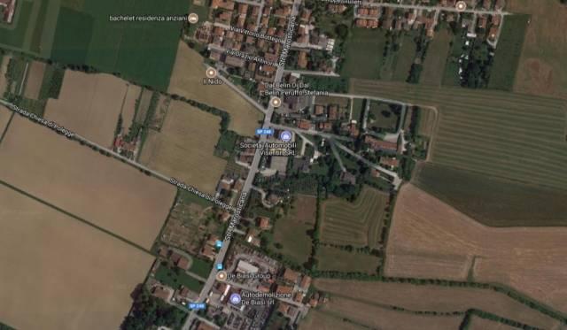 Appartamento, Polegge, Vendita - Vicenza (Vicenza)