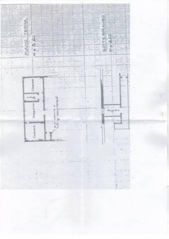 Appartamento trilocale in vendita a Bologna (BO)