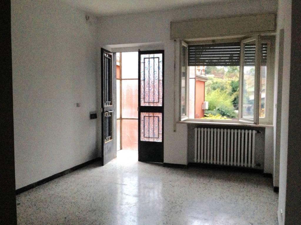Soluzione Indipendente in vendita a Rimini, 4 locali, prezzo € 129.000 | CambioCasa.it