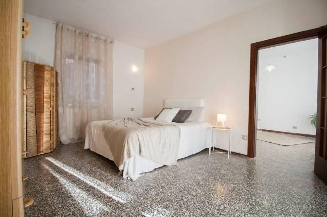 Appartamento bilocale in vendita a Besana in Brianza (MB)