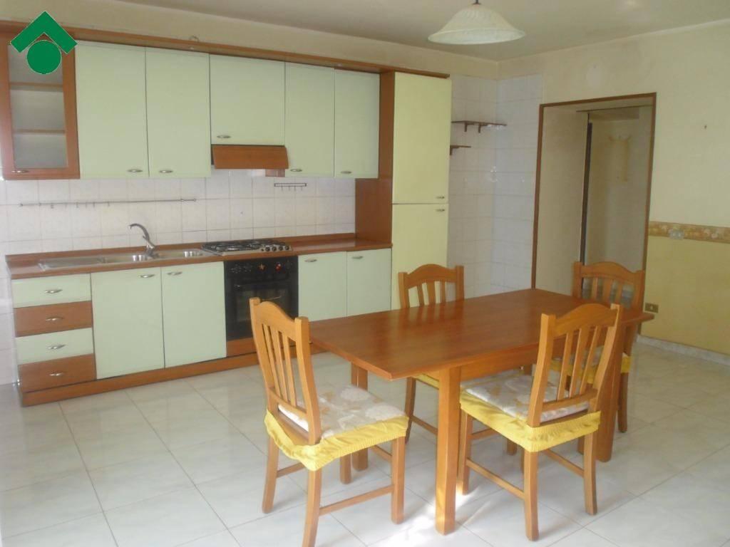 Appartamento in vendita Rif. 9158477