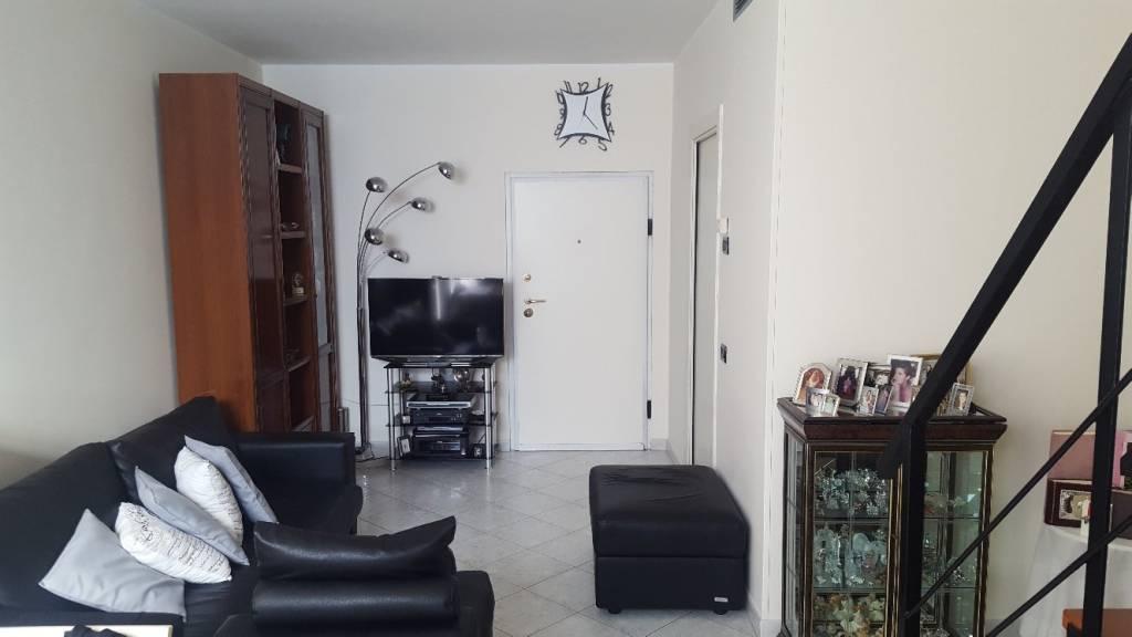 Appartamento in vendita a Venezia, 4 locali, prezzo € 260.000   CambioCasa.it