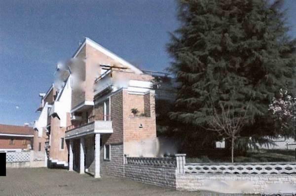 Villa in buone condizioni in vendita Rif. 4556997