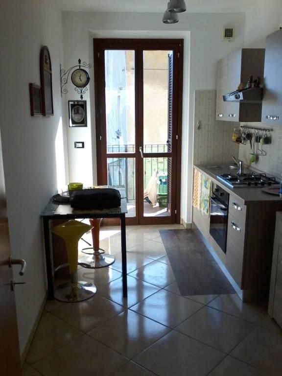 Appartamento in vendita Rif. 5233070