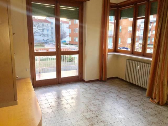 Appartamento, Augusto Rostagni, Vendita - Cuneo (Cuneo)