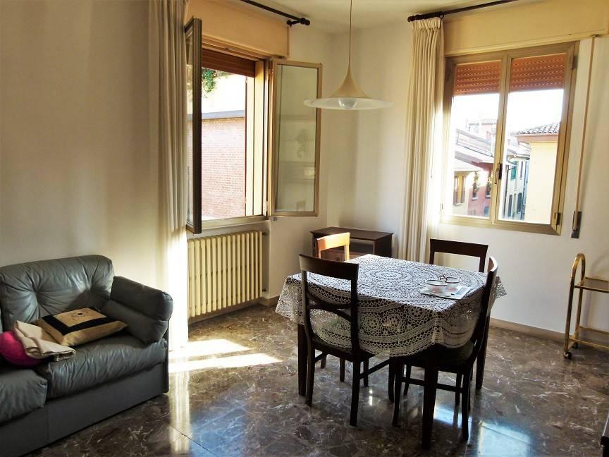 Rif.471 Castel San Pietro Centralissimo appartamento