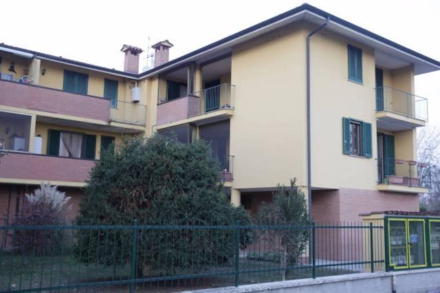 Appartamento, Don Defendente, 0, Vendita - Calvignasco