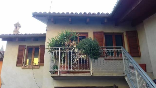 Appartamento da ristrutturare in vendita Rif. 5033142
