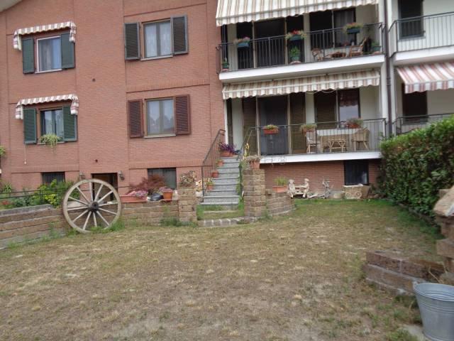 Appartamento in vendita a Cavallermaggiore, 4 locali, prezzo € 180.000 | CambioCasa.it