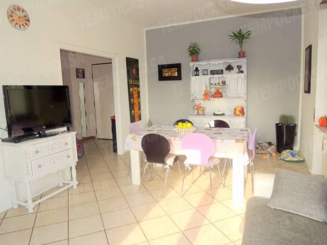 Appartamento 5 locali in vendita a Ovada (AL)