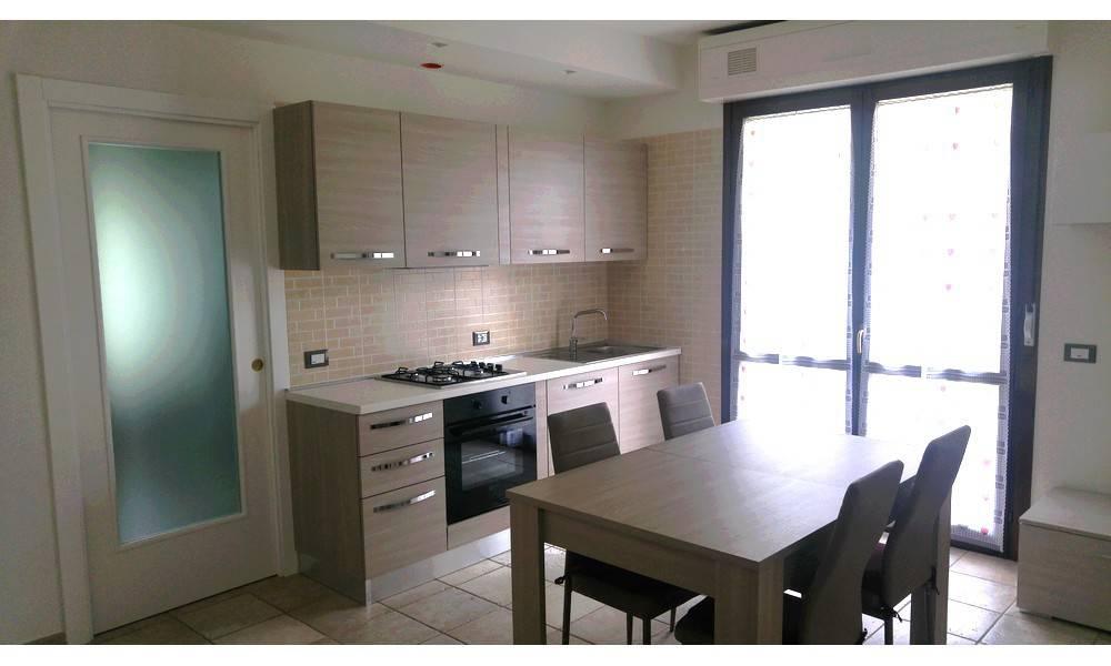 Appartamento in vendita a Verucchio, 2 locali, prezzo € 140.000   PortaleAgenzieImmobiliari.it