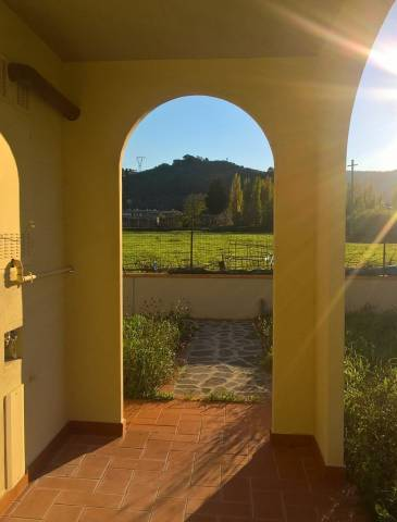 Villa in vendita Rif. 4808086