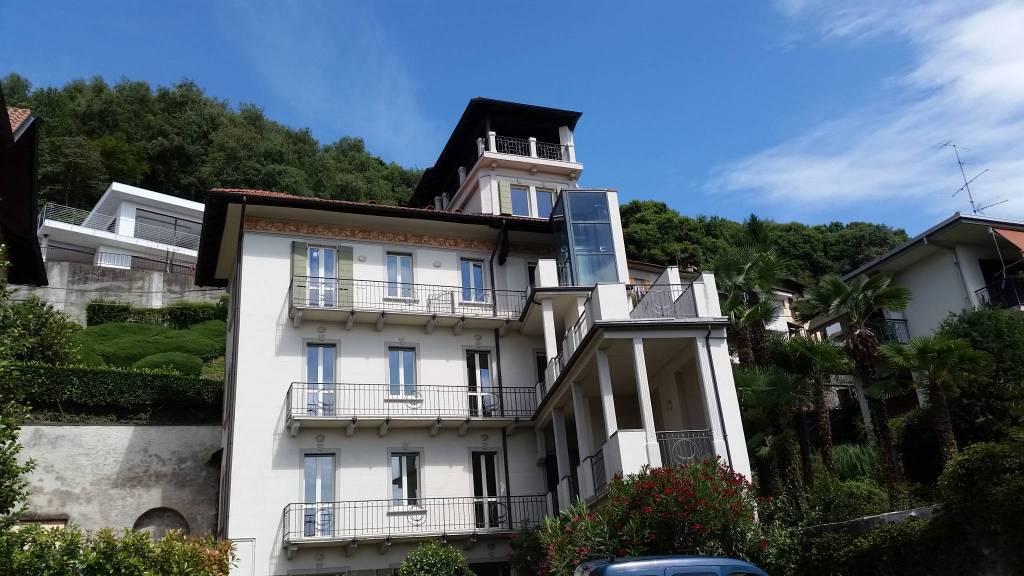 Appartamento in ottime condizioni in vendita Rif. 4909910