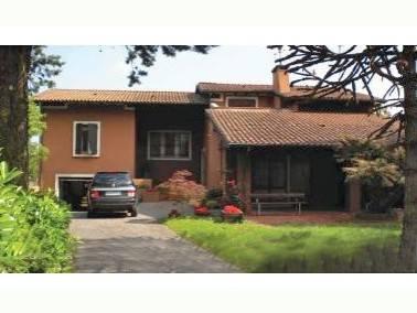 Villa in vendita a Sustinente, 6 locali, prezzo € 99.000 | CambioCasa.it