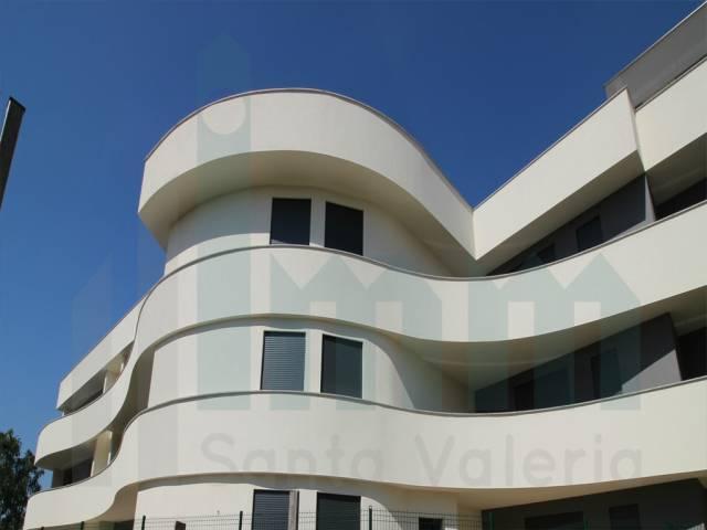 Appartamento quadrilocale in vendita a Cabiate (CO)