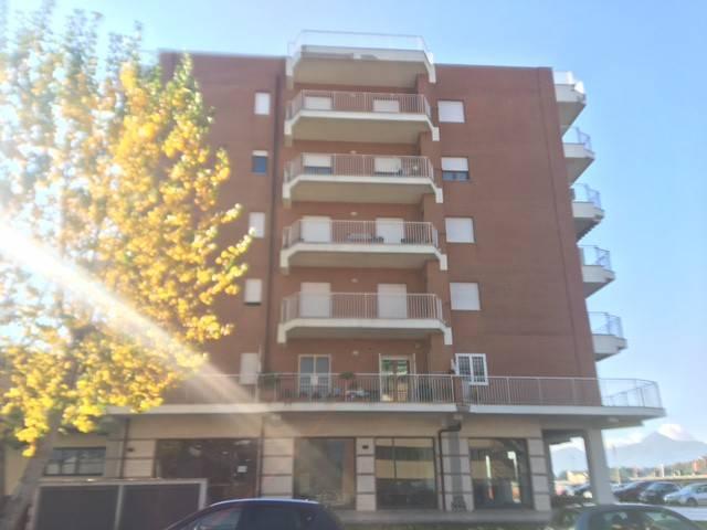 Appartamento, Centro città, Vendita - Frosinone (Frosinone)