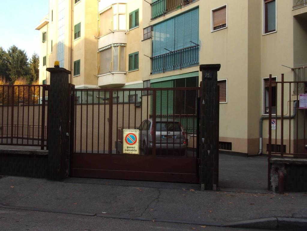 Magazzino in vendita a Venaria Reale, 2 locali, prezzo € 120.000 | PortaleAgenzieImmobiliari.it