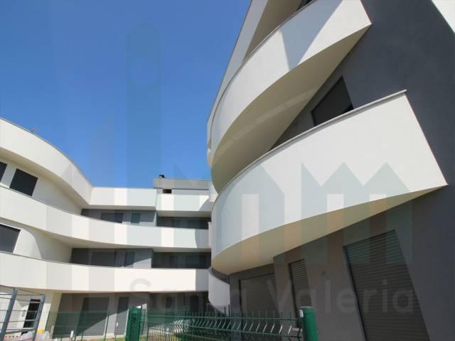 Appartamento trilocale in vendita a Cabiate (CO)