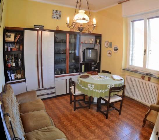 Garessio, Borgo PONTE, vendiamo appartamento di 90 mq posto