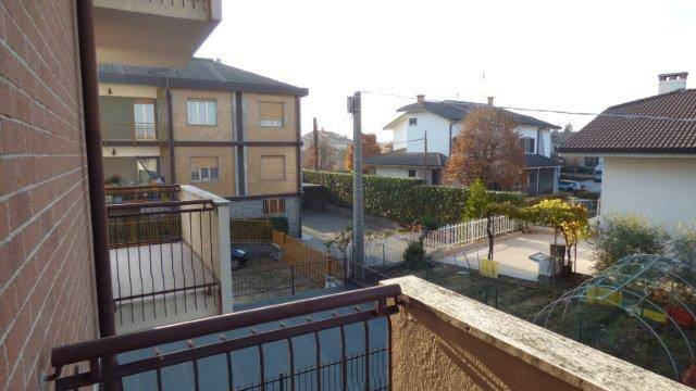 Appartamenti in affitto a cuneo in zona confreria cerca for Affitto cuneo arredato
