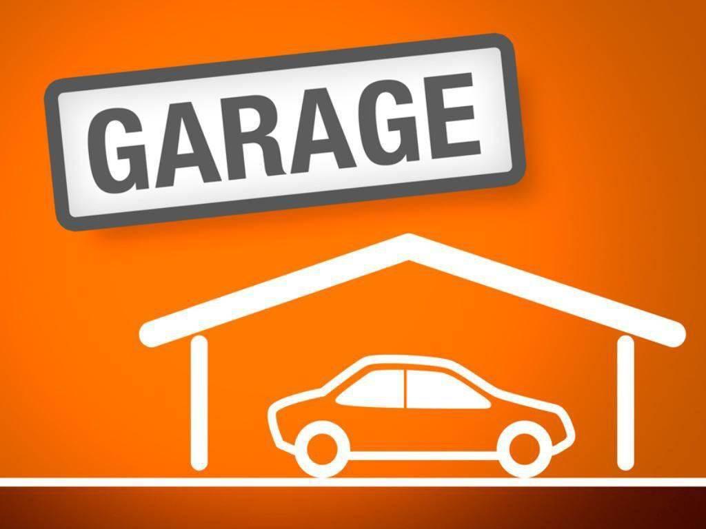 Box / Garage in vendita a Cuneo, 9999 locali, prezzo € 27.000 | CambioCasa.it