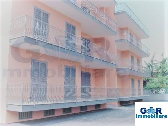 Appartamento in vendita Rif. 4467559