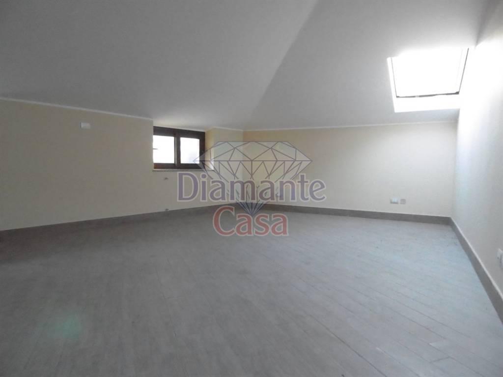 Appartamento in Vendita a Tremestieri Etneo Centro: 3 locali, 90 mq