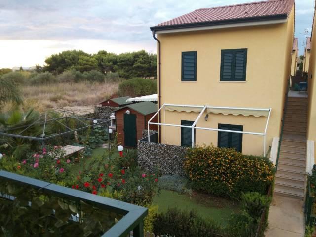 Appartamento in ottime condizioni in vendita Rif. 4539899