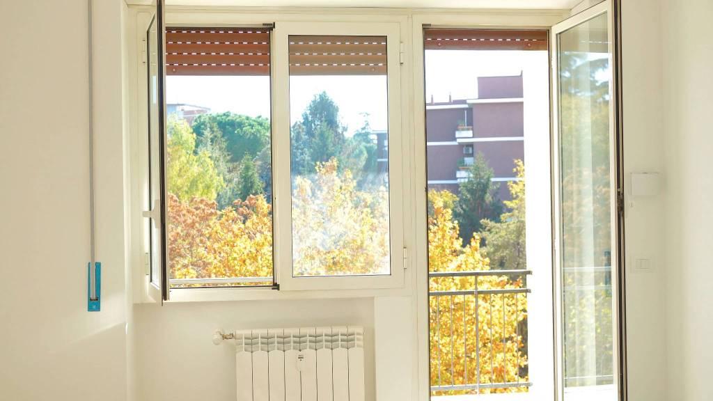 Appartamento in ottime condizioni in affitto Rif. 5059551
