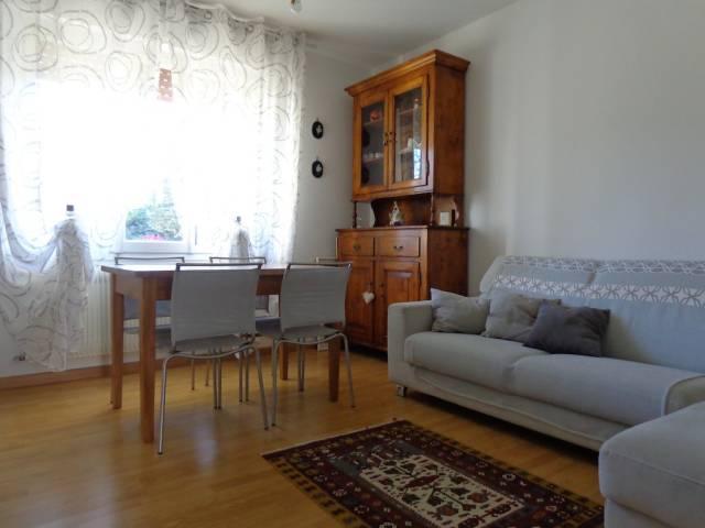 Appartamento, Luca De Renaldis, Vendita - Pordenone (Pordenone)