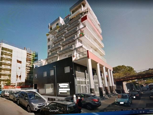 Appartamento, della Repubblica, Centro città, Vendita - Cosenza (Cosenza)