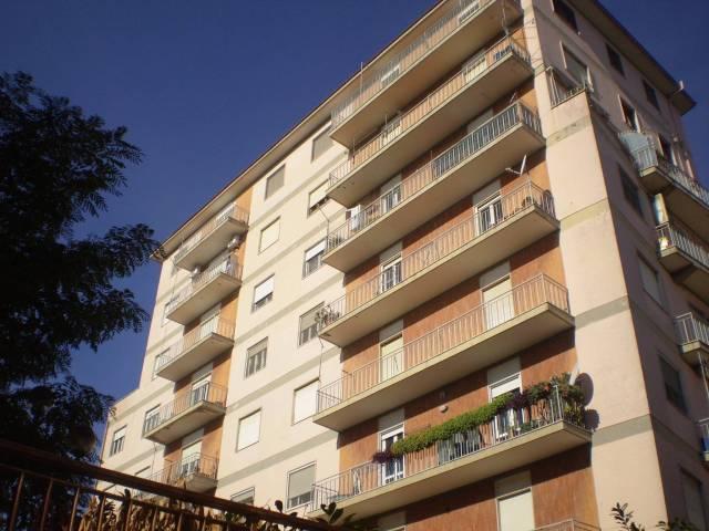 Appartamento, Emilio Diamanti, Vendita - Frosinone (Frosinone)