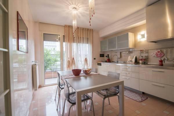 Appartamento in Vendita a Piacenza:  4 locali, 200 mq  - Foto 1