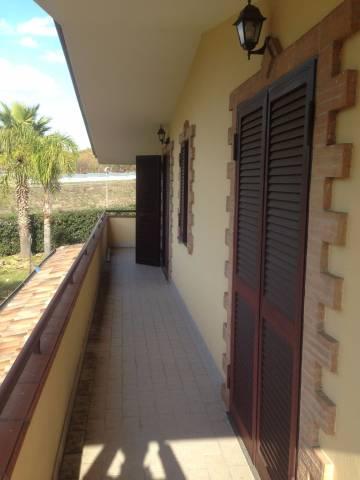 Villa in ottime condizioni in vendita Rif. 4307680