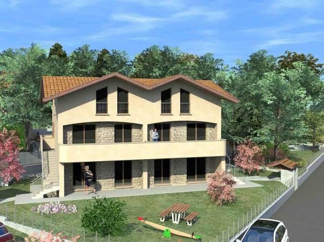 Appartamento in vendita Rif. 4314035