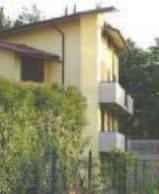 Appartamento, 0, Vendita - Calvignasco