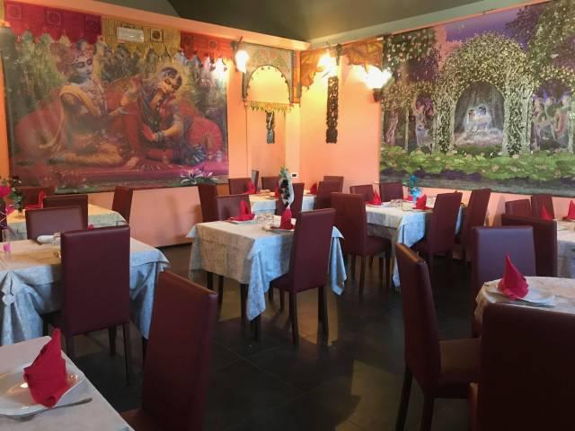 Ristorante / Pizzeria / Trattoria in vendita a Savona, 3 locali, prezzo € 89.000 | CambioCasa.it