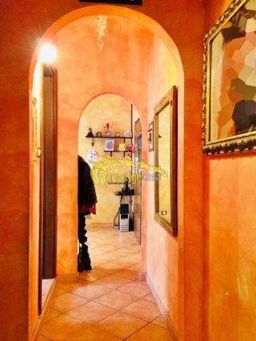 Bilocale Tivoli Via Dei Pini 5