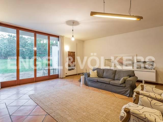Appartamento in Vendita a Roma 37 Flaminia / labaro / Primaporta: 5 locali, 240 mq