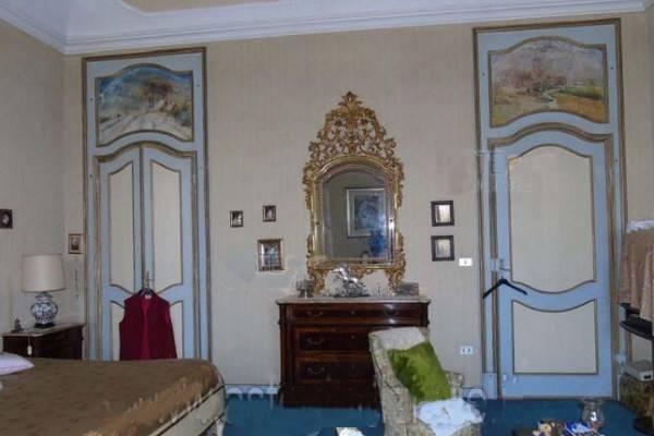 Casa Indipendente da ristrutturare in vendita Rif. 4557186