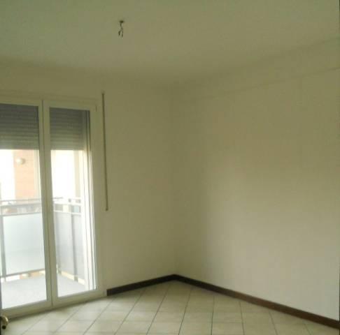Appartamento in affitto Rif. 4522771