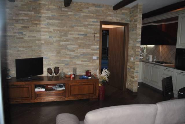 Appartamento in Vendita a Monteroni Di Lecce Periferia: 3 locali, 71 mq