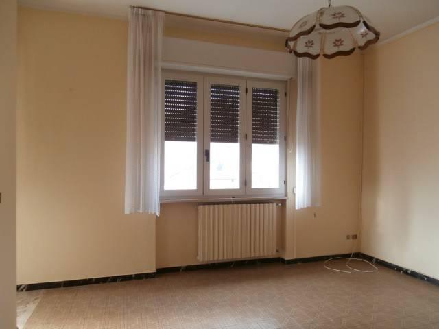 Villa in vendita a Nuvolento, 5 locali, prezzo € 269.000 | PortaleAgenzieImmobiliari.it