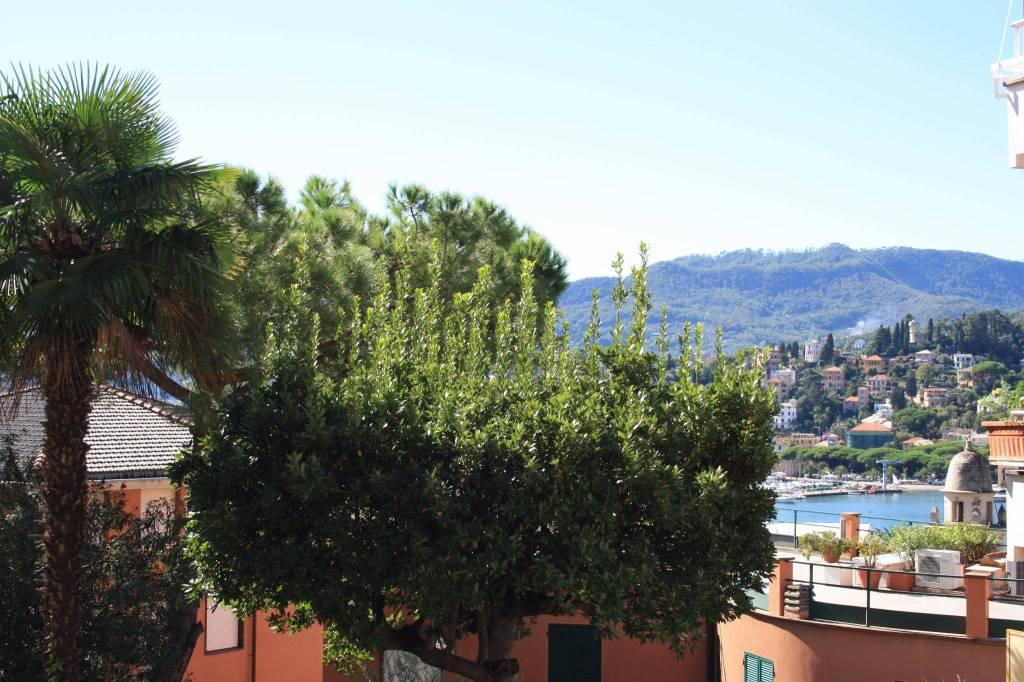 Immobile a Rapallo