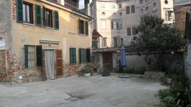 Rustico / Casale in vendita Rif. 7323165